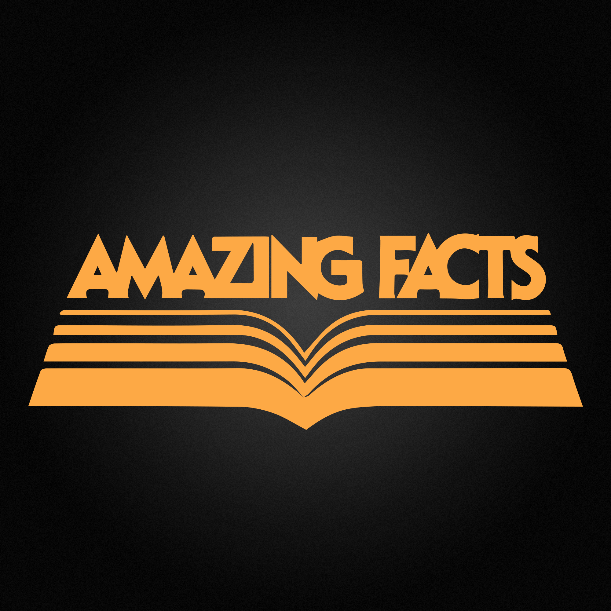 Amazing Facts video resources.