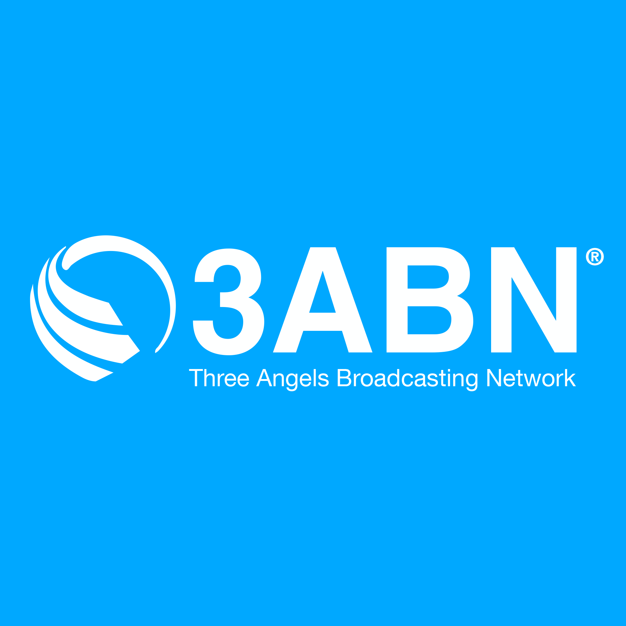 Three Angels Broadcasting Network