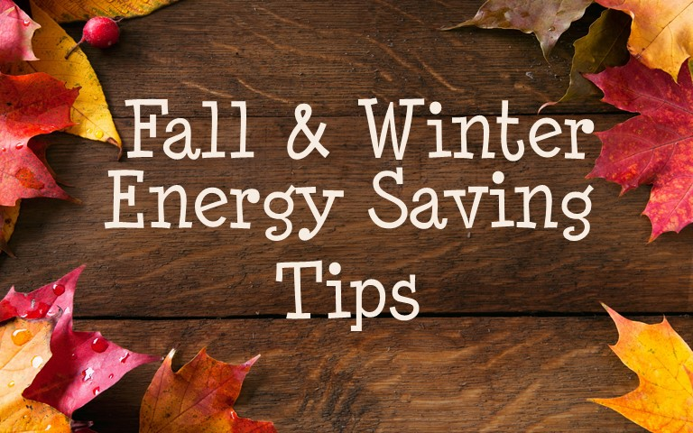 Simple and inexpensive actions can help you save energy and money during the cool fall and winter months. | Photo courtesy of http://wallpapercave.com/w/FkqKxVP.