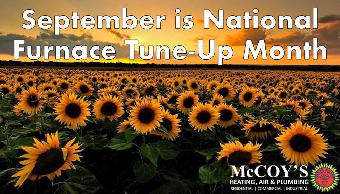 National Furnace Month.jpg
