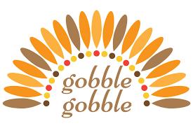 thanksgiving 2.png
