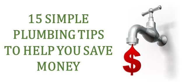 Plumbing Save Money.jpg