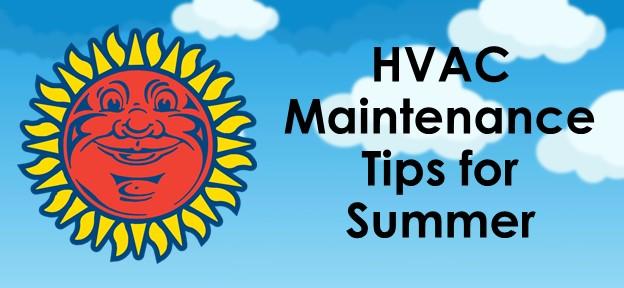 HVAC Main Tips for Summer.jpg