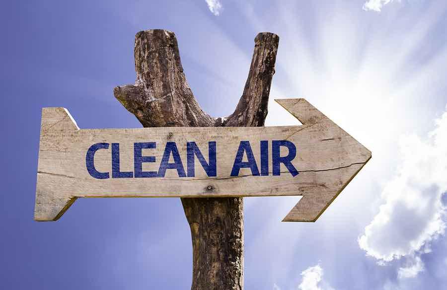 Clean-Air.jpg
