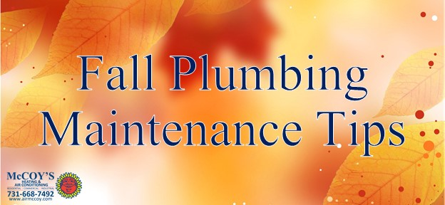 Fall Plumbing Tips.jpg