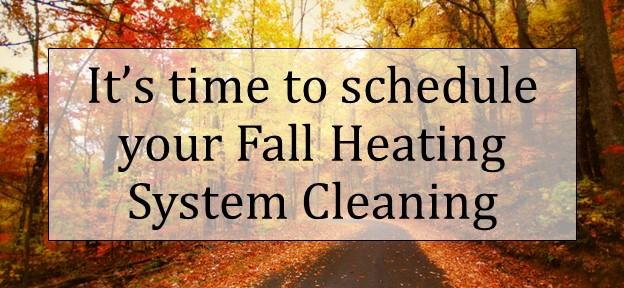 Fall Cleaning.jpg