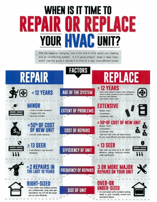 repair-or-replace-png.jpg