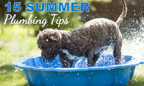 July 8 - 15 Summer Plumbing Tips.jpg