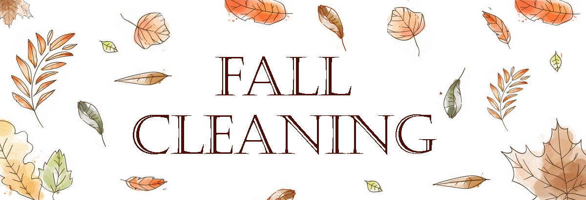 fall-Cleaning-2.jpg