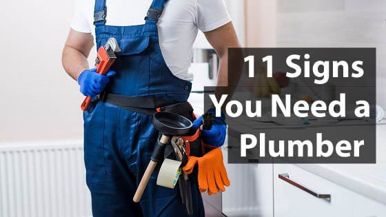 11-Signs-You-Need-a-Plumber.jpg