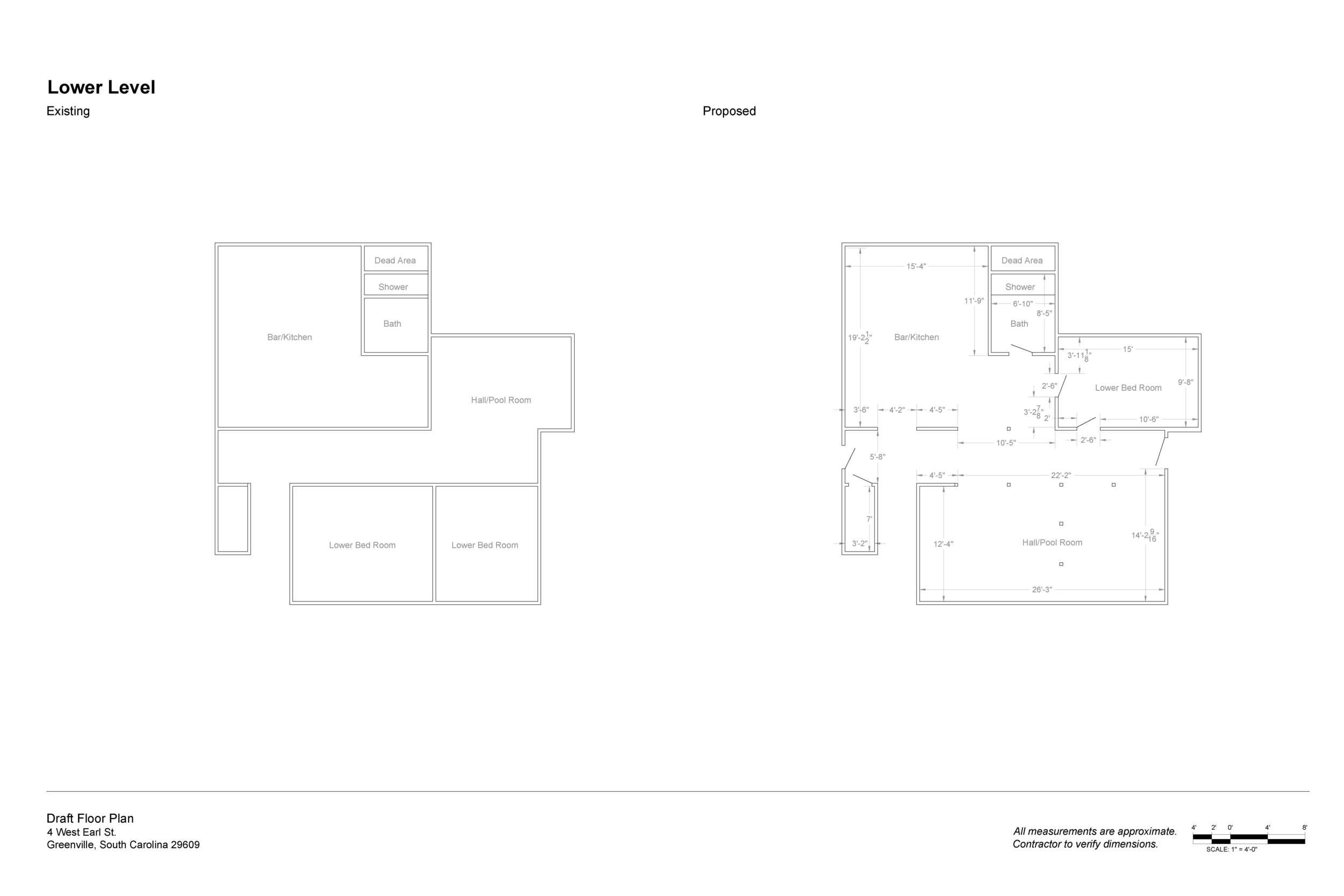 4-WestEarl-FloorPlan-022415-ed_Page_3.jpg