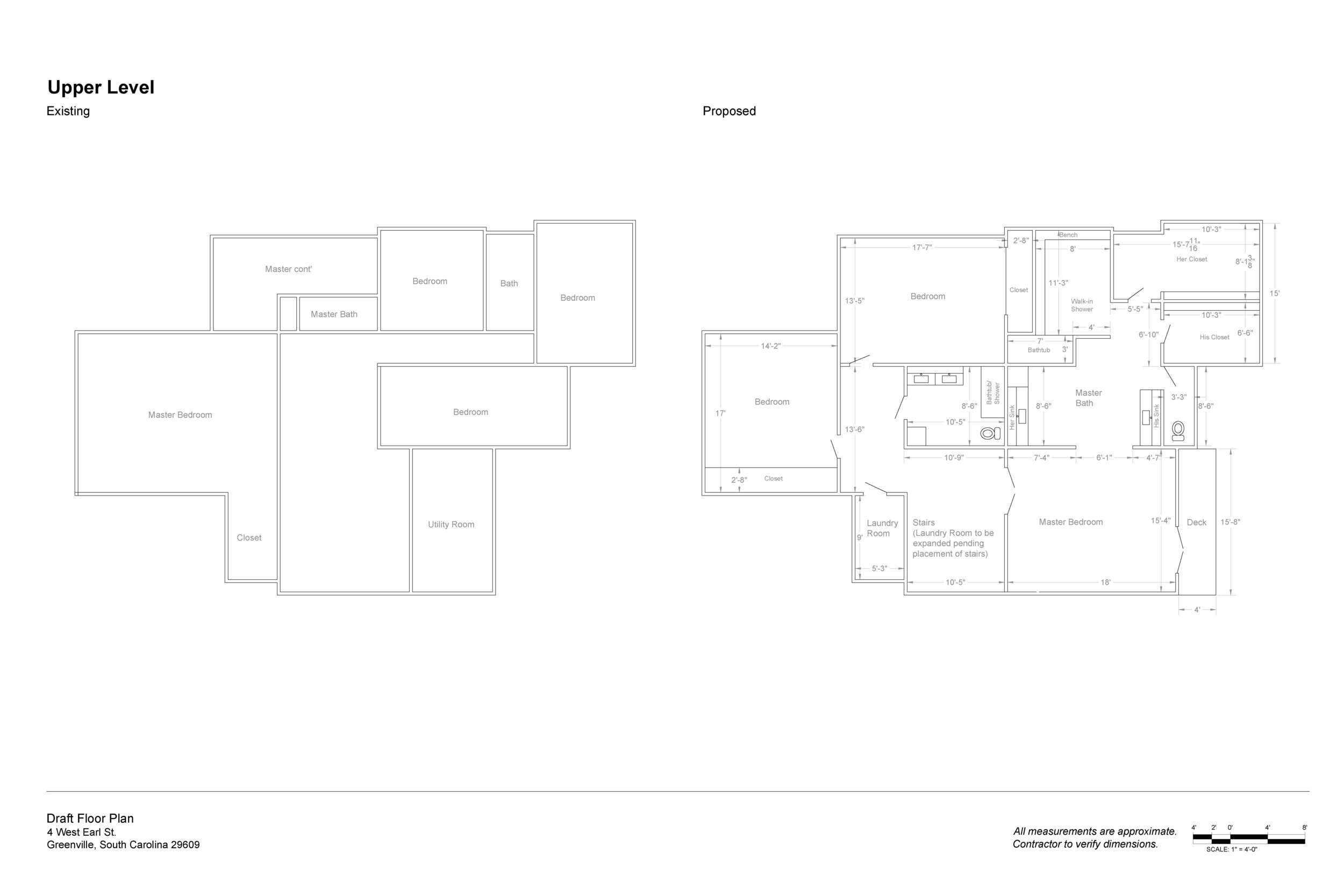 4-WestEarl-FloorPlan-031615-2nd floor.jpg