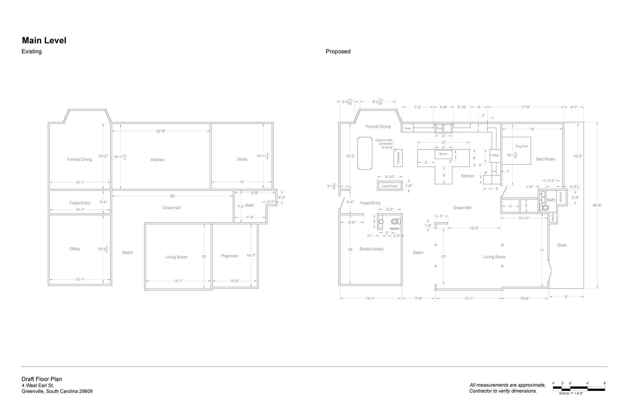4-WestEarl-FloorPlan-022415-ed_Page_2.jpg