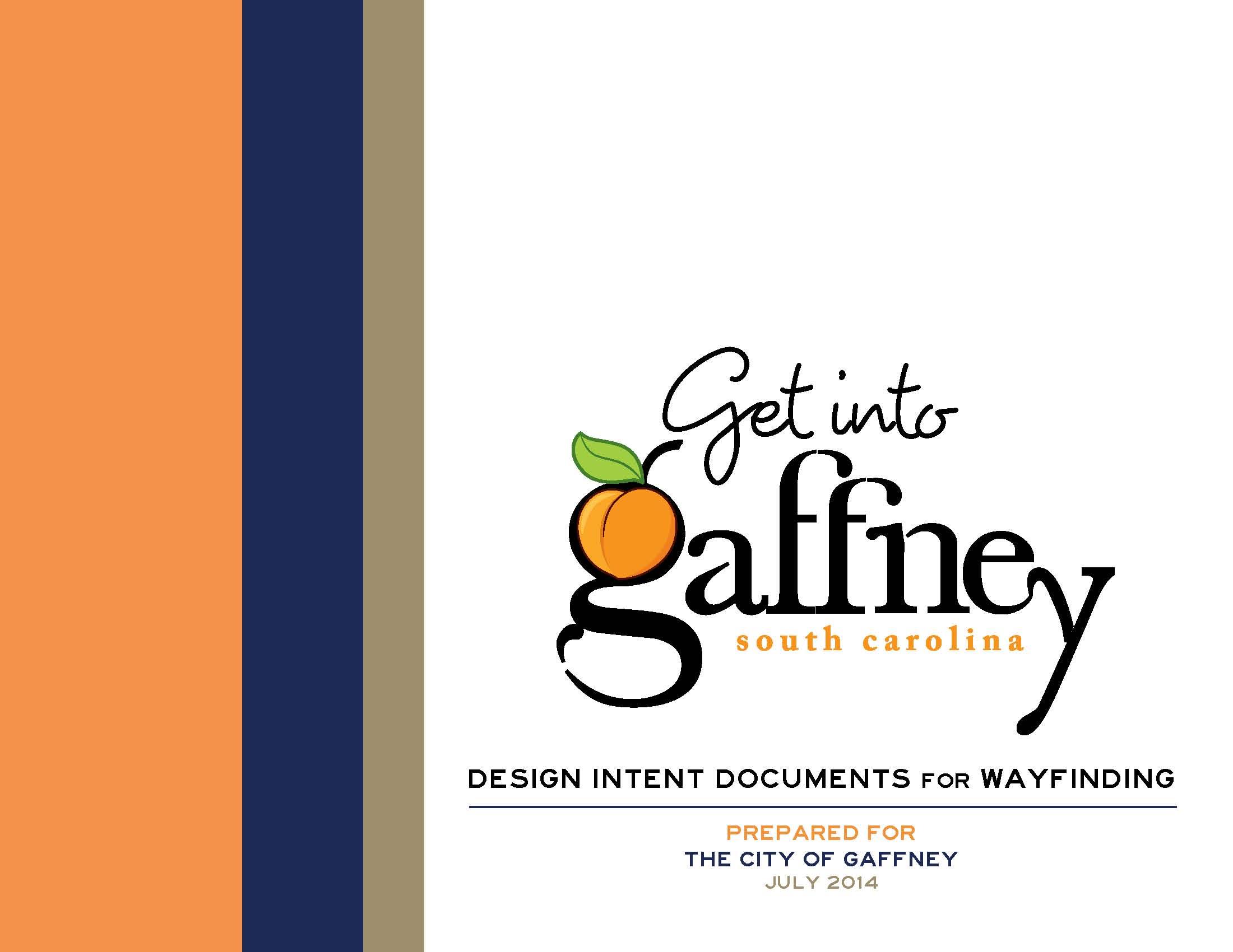 Gaffney-Wayfinding-ed-111614_Page_01.jpg