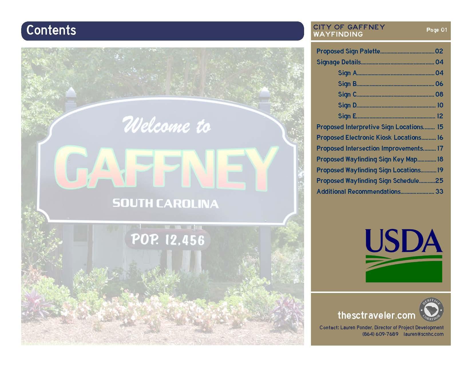 Gaffney-Wayfinding-ed-111614_Page_02.jpg