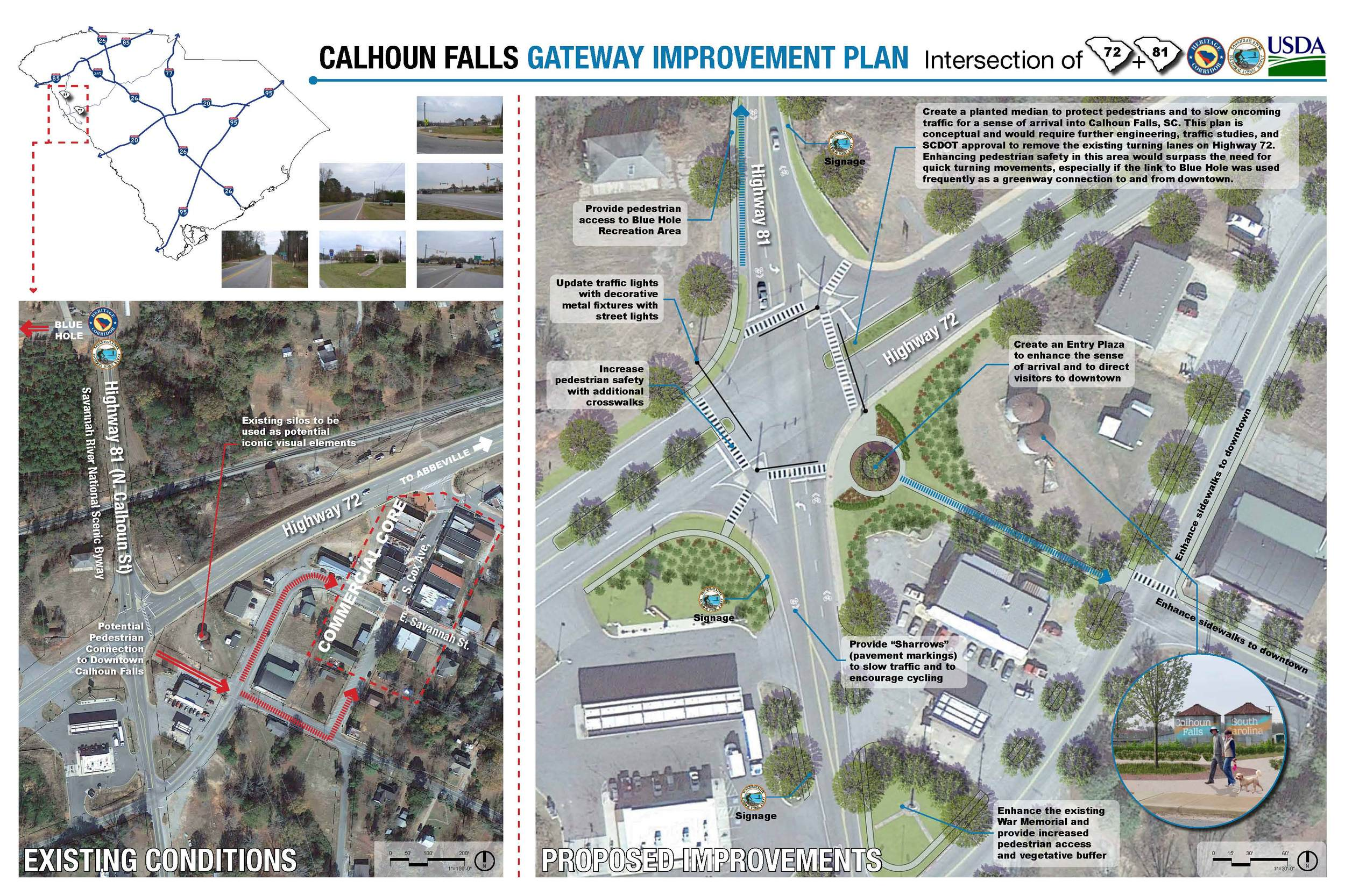CalhounFalls-Intersection-Plan-091014-small_Page_2.jpg