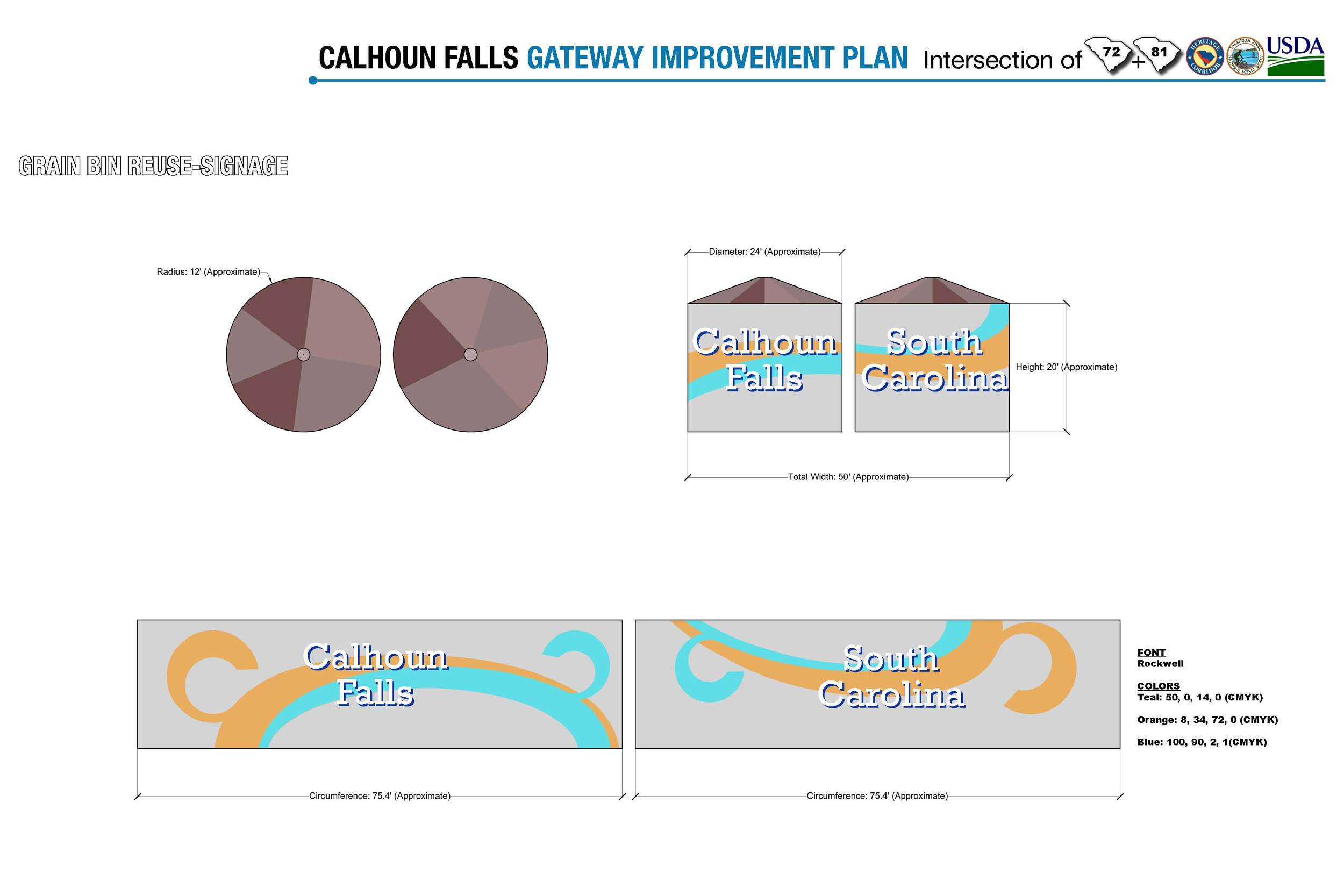 CalhounFalls-Intersection-Plan-091014-small_Page_4.jpg