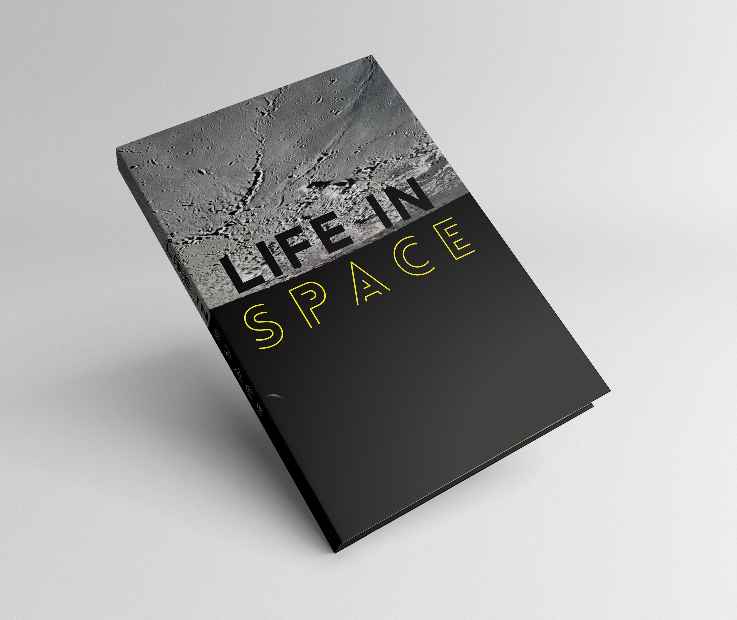 SPACE2.jpg