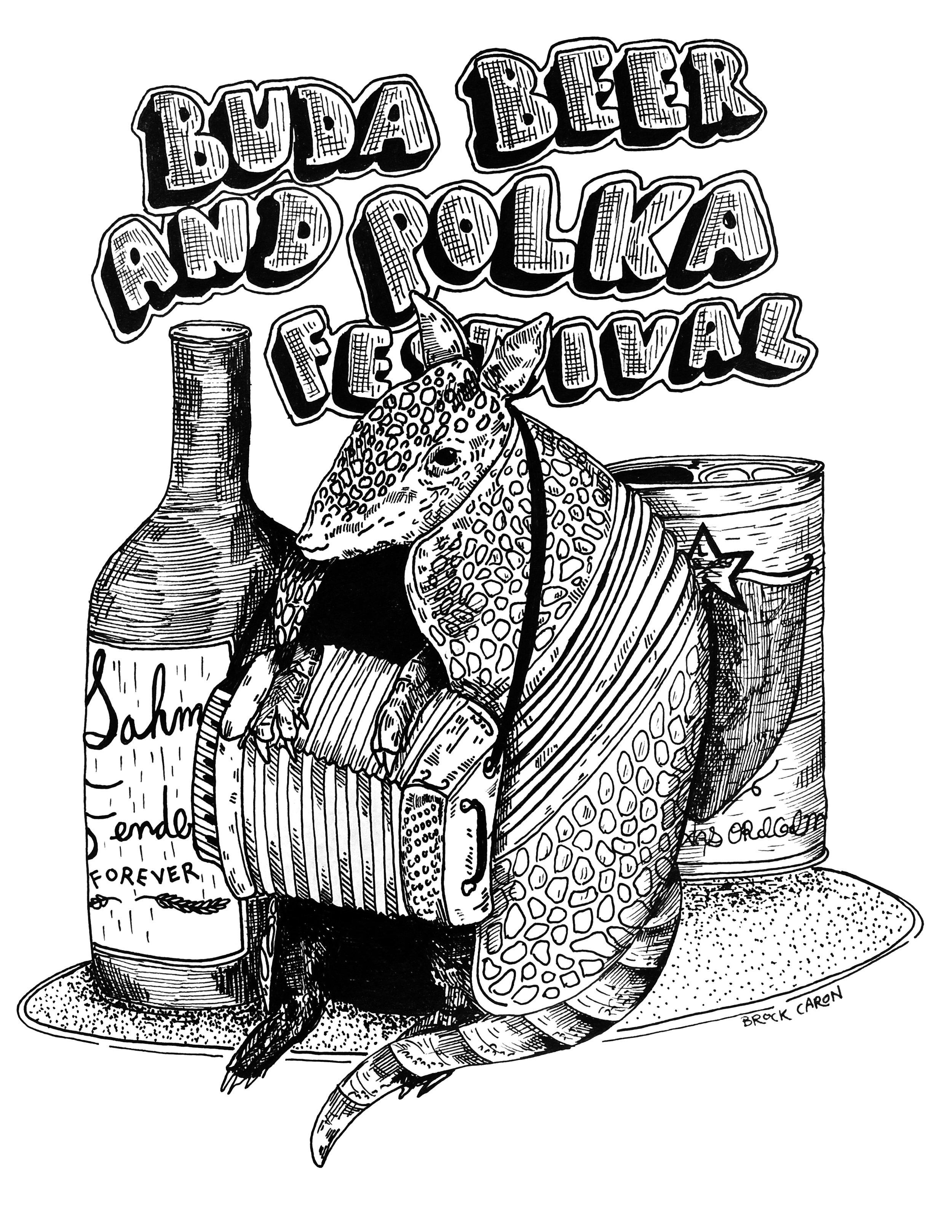 polka festival v2.jpg