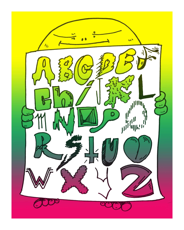letters 8x10.jpg