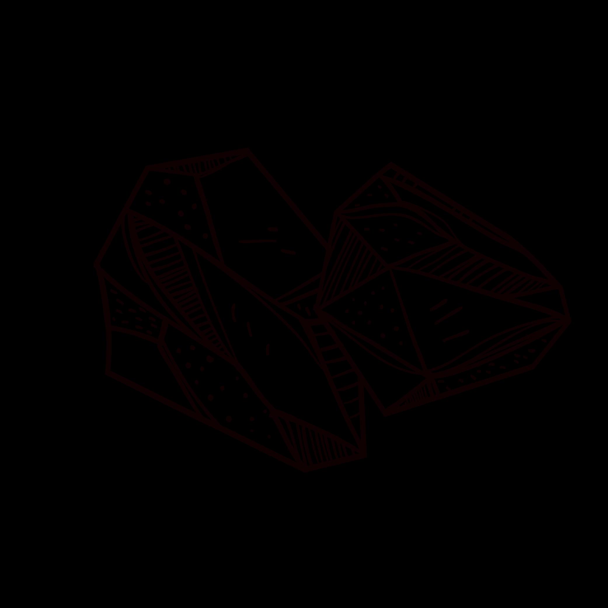 crystal gems-07.png