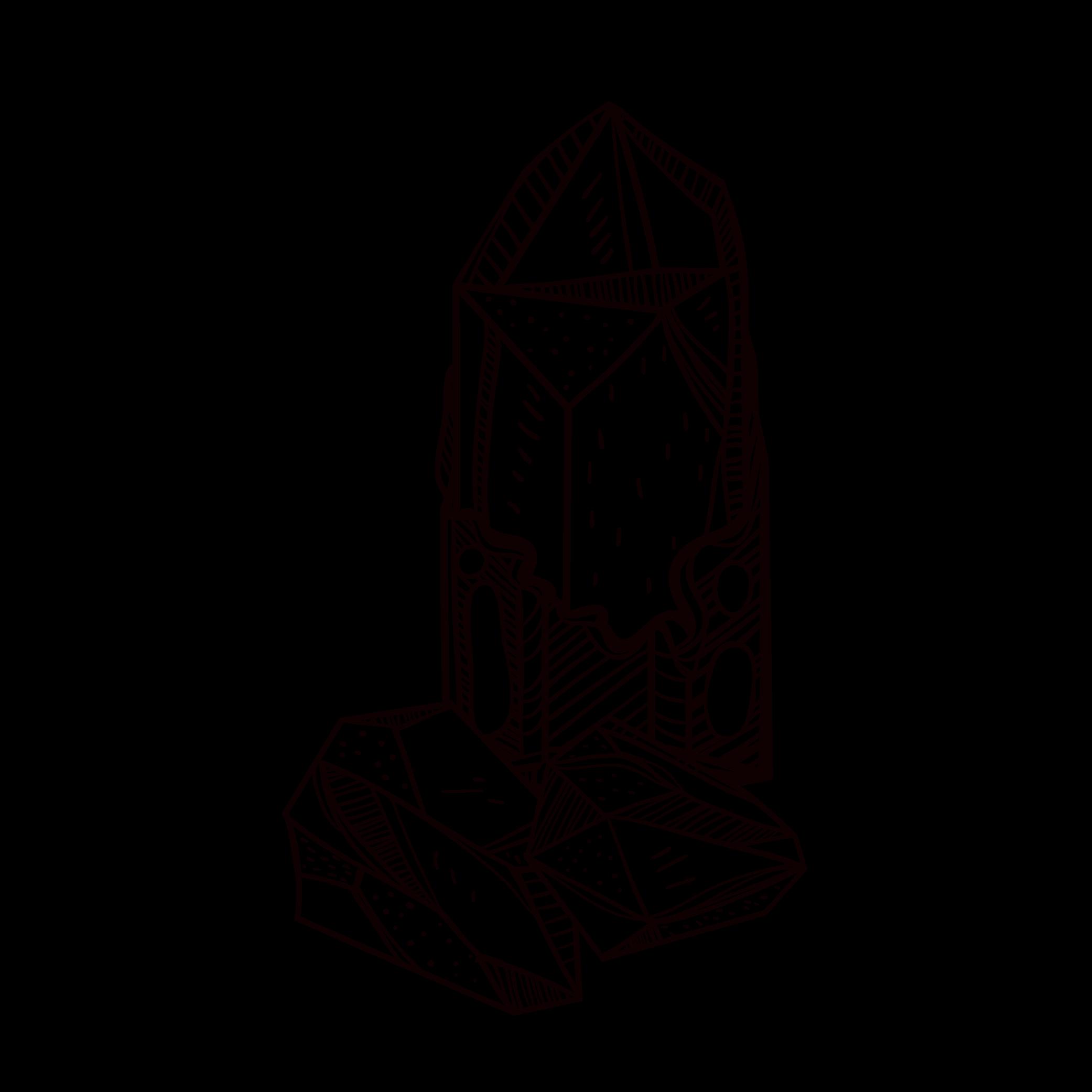 crystal gems-09.png