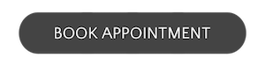 appointment_button.png