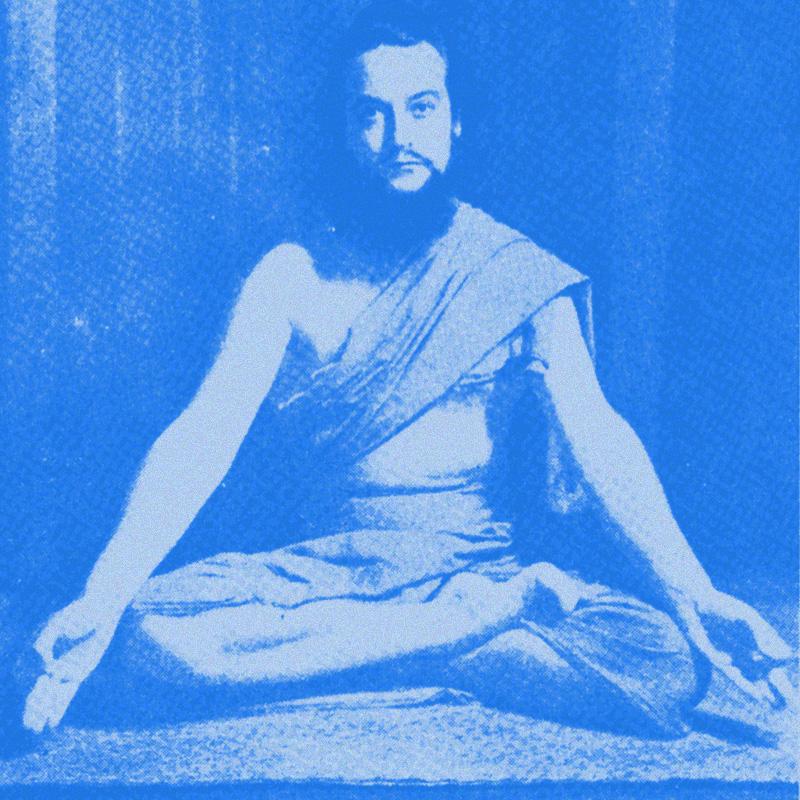 Mysticism in the 20th Century