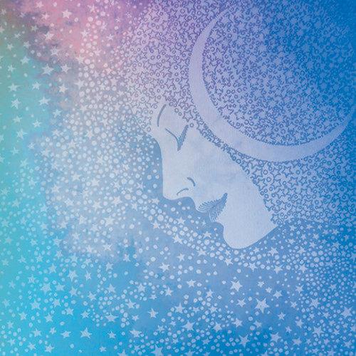 Lunation: A Kundalini Shakti Transmission