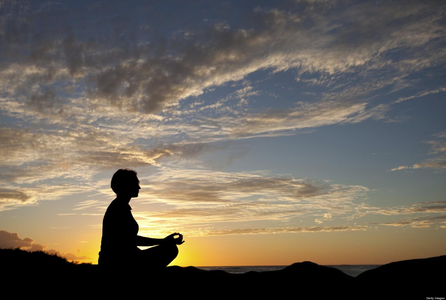 Cloud meditation.jpg