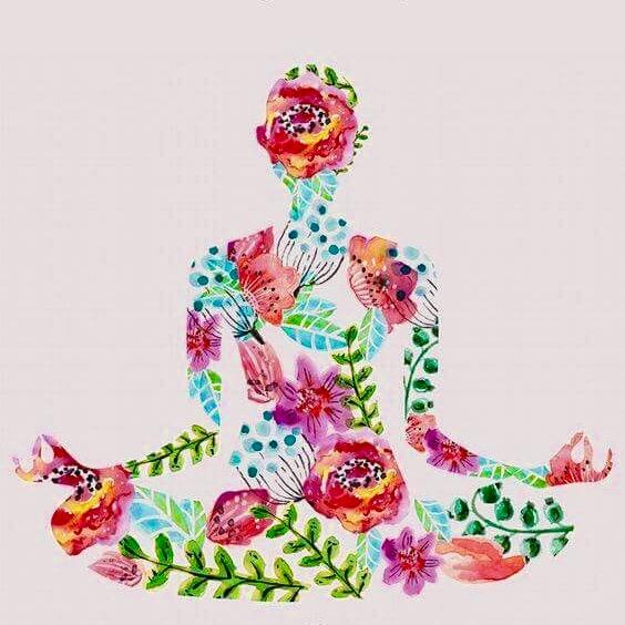 Photo via:    https://www.yogacurrent.com/yoga-for-spring-loving-impermanence/