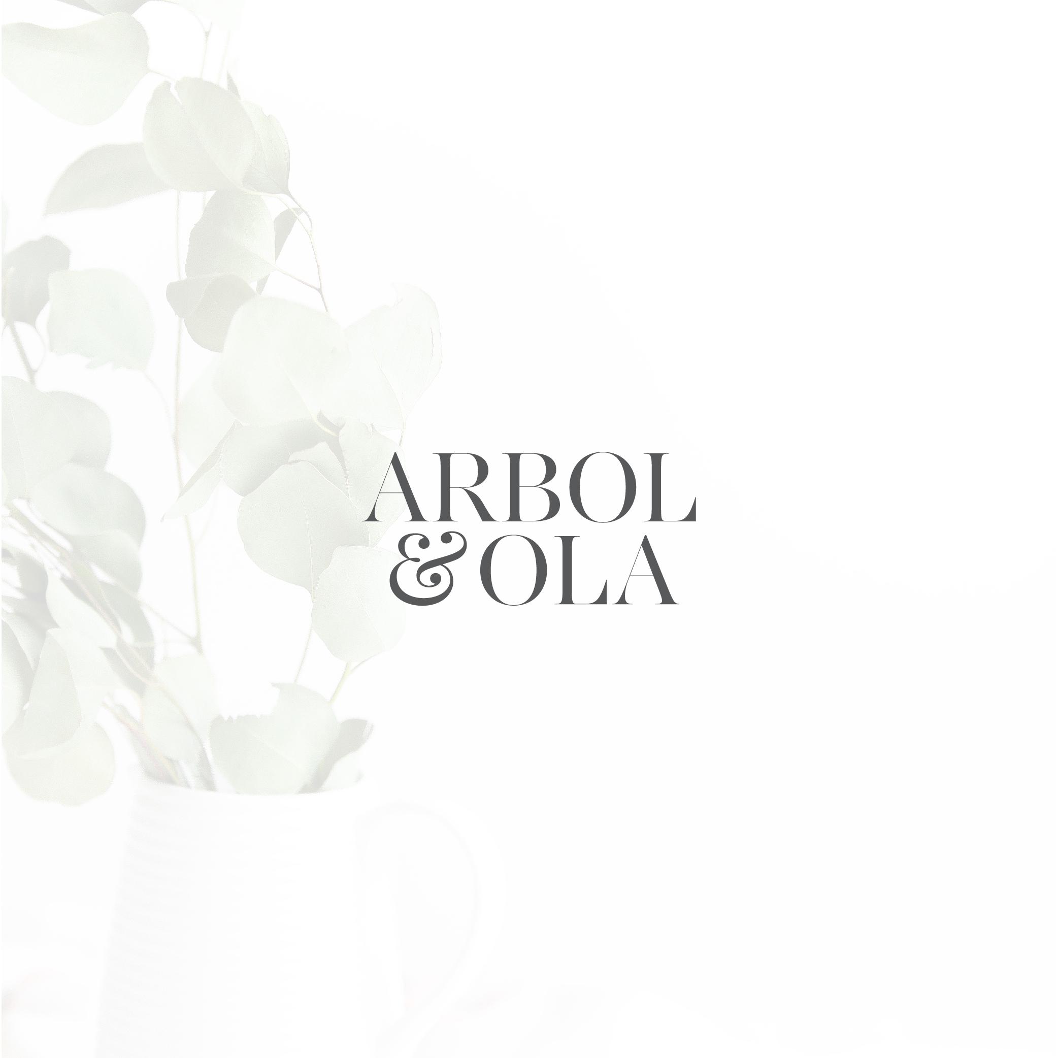 arbolsquares10-10.jpg