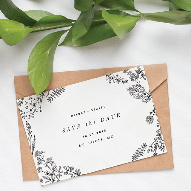 super excited to announce I'm offering postcard addressing in my Etsy shop! some of my clients have been asking for that service and I'm happy to provide 🤗🤟🏼 link in bio! . . . . . . . #savethedate #savethedatepostcard #weddingdesigner #graphicdesigner #etsy #etsyseller #designer #brandidentity #wedding #minimalwedding #weddinginvitations #weddingstationery #weddingstationerydesign