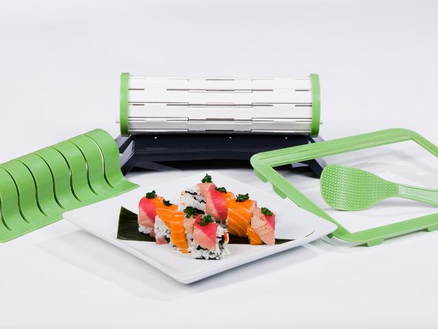 sushiquick make sushi yourself.jpg