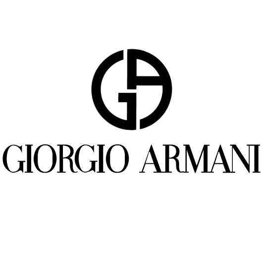 Logo_Giorgio_Armani.png
