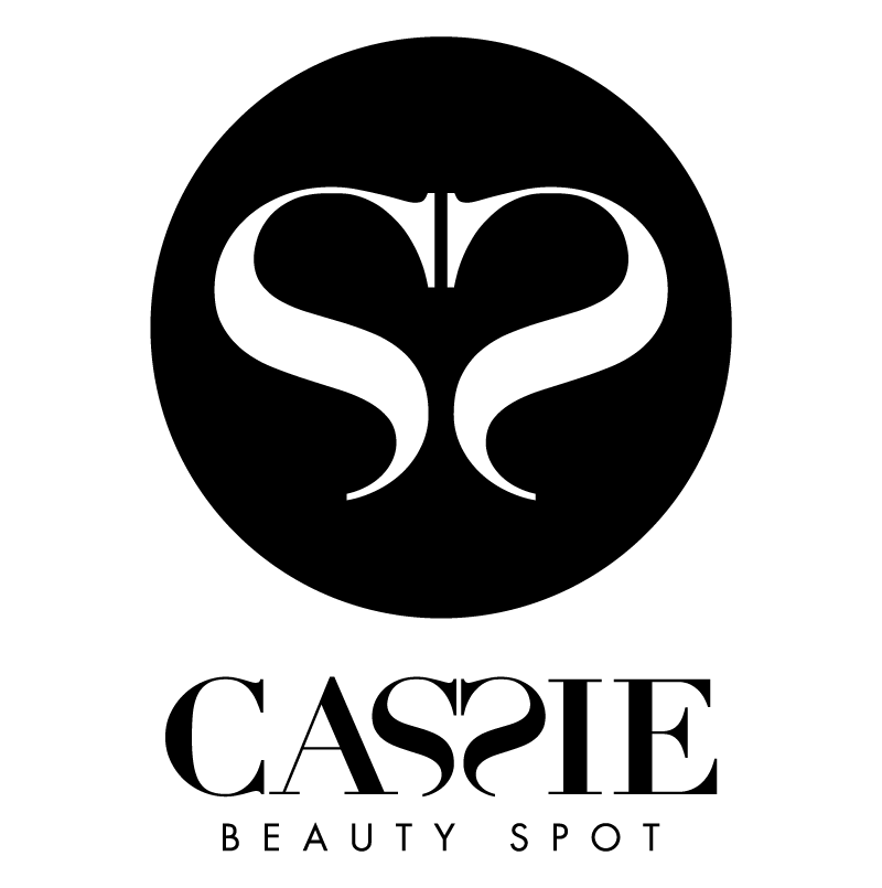 Cassie Beauty Spot
