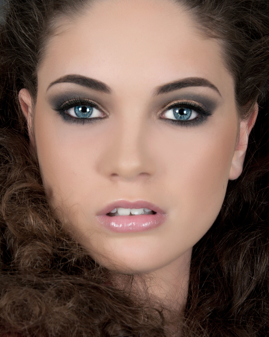 M.e. Emme Photography | Model: Jordi