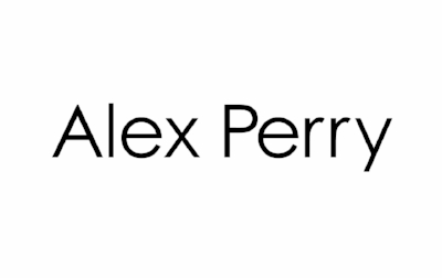 Alex_Perry_logo.jpg