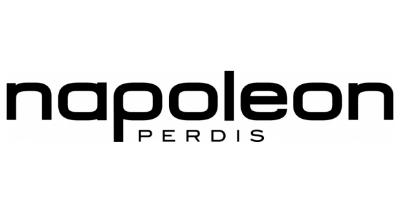 napoleon-perdis-logo.jpg