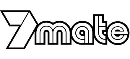 7-mate-logo.jpg
