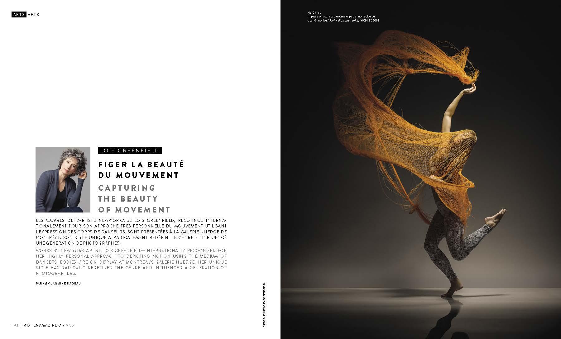Mixte Magazine-Lois Greefield_Page_1.jpg