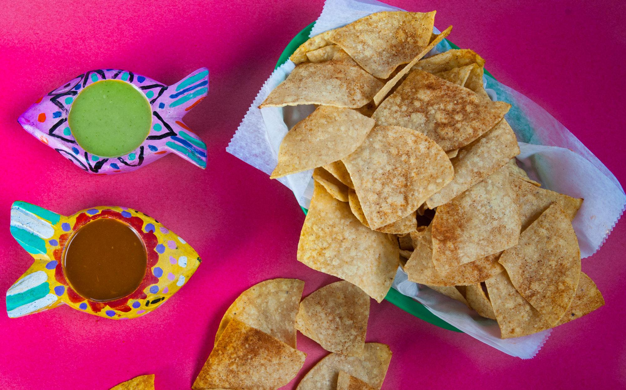 tallulahs-tacos-slide-4.jpg