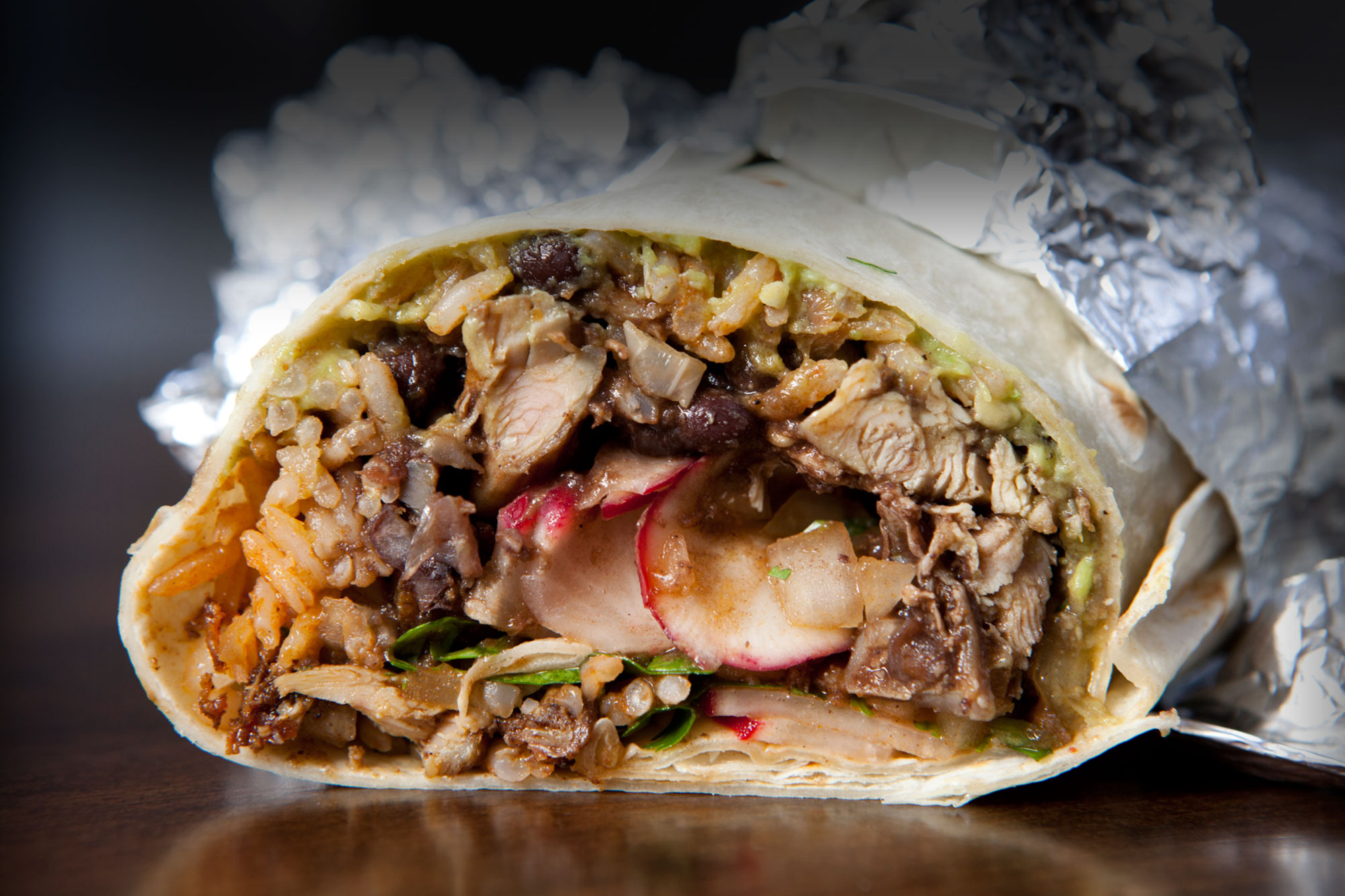 tallulahs-tacos-menu.jpg