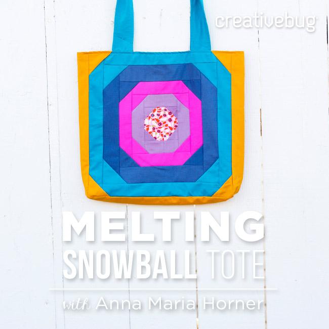 MeltingSnowballTote650x650.jpg