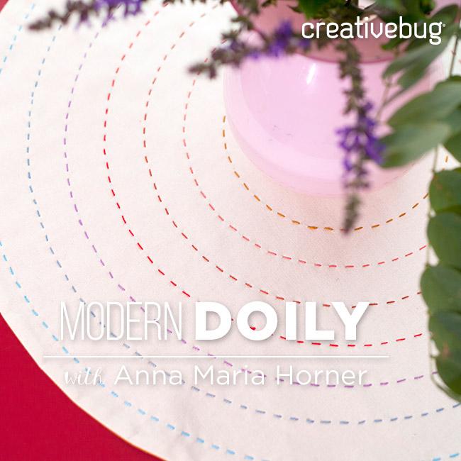 ModernDoily650x650.jpg