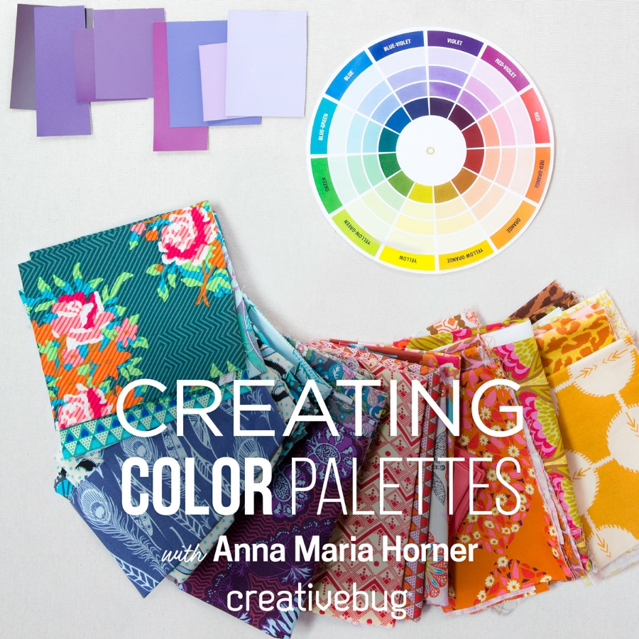 ColorPalettes_1200x1200_1.jpg