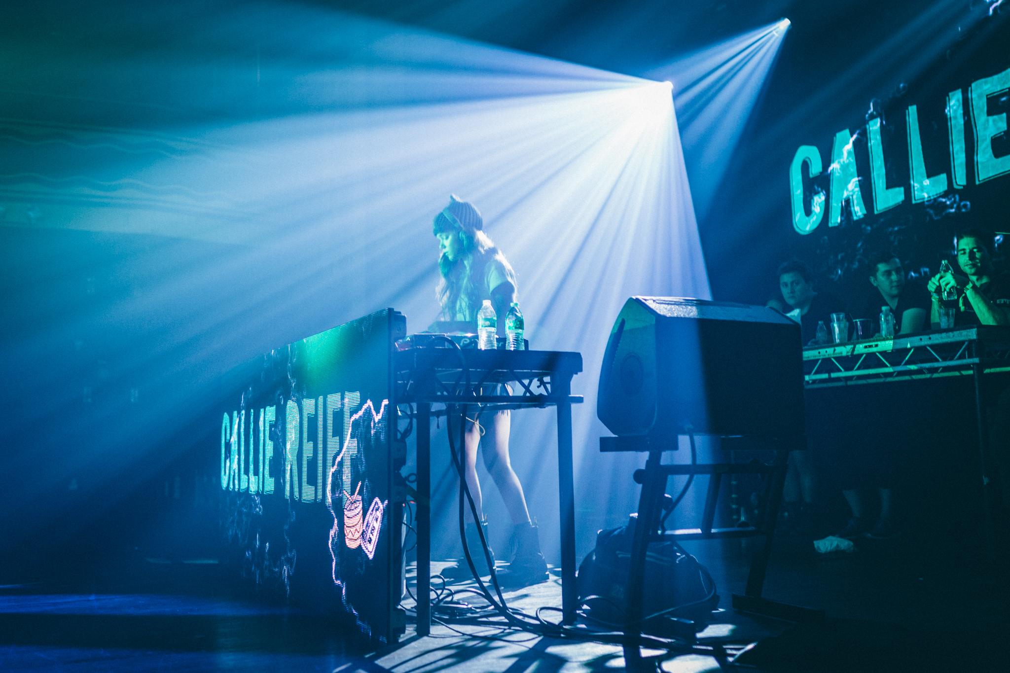 Callie1.jpg