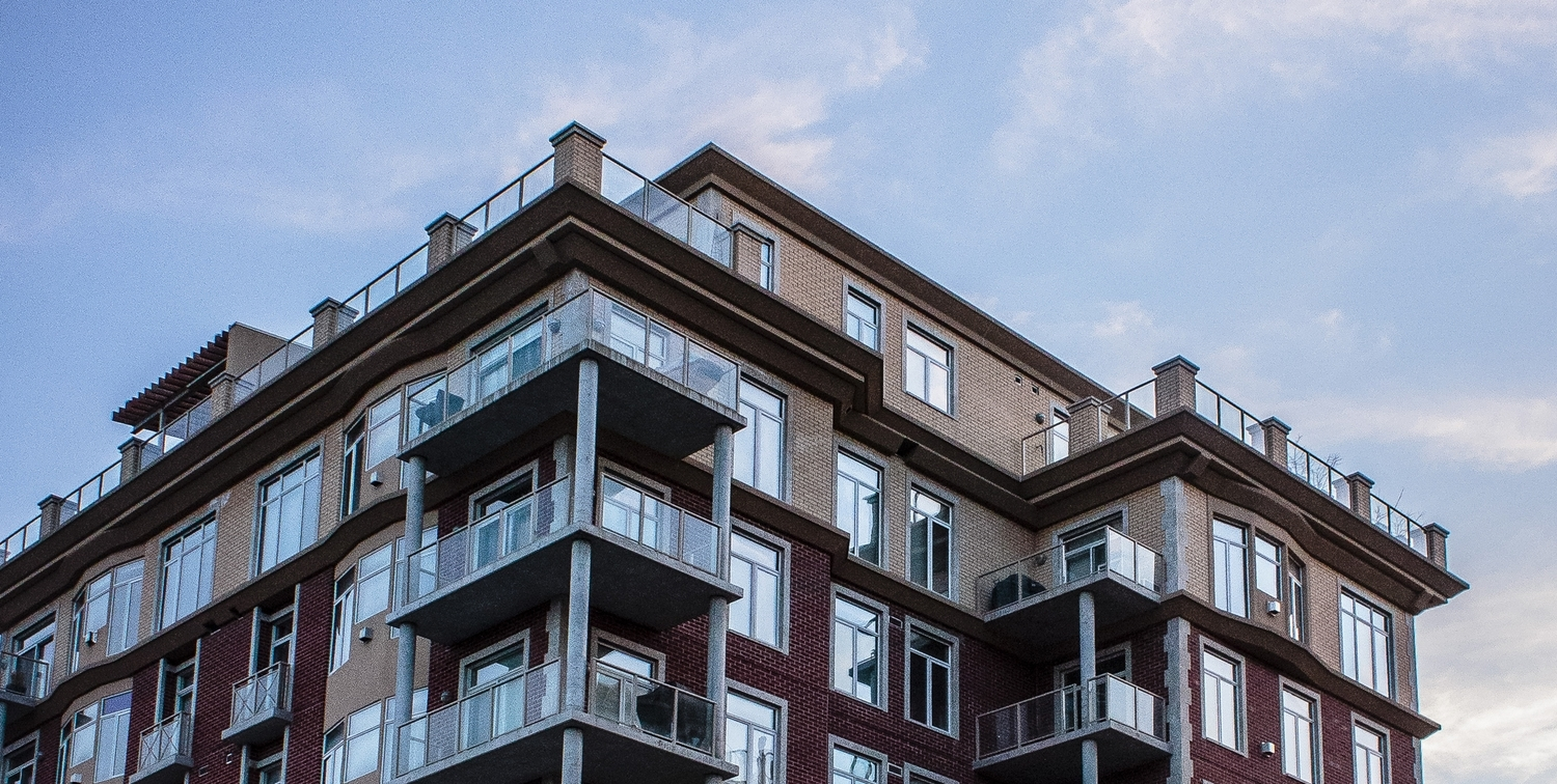Why Condos Need a Reserve Fund Study
