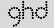ghd-logo-web.png