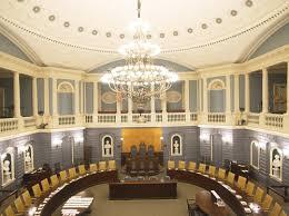 Who are my legislators?